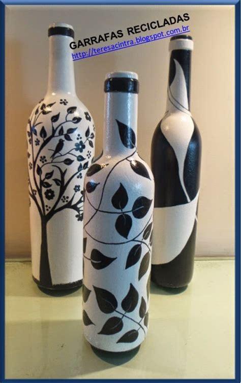 tcintra artes guloseimas e companhia garrafas