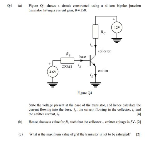 bjt transistor questions saturation unsaturated bjt electrical engineering stack exchange
