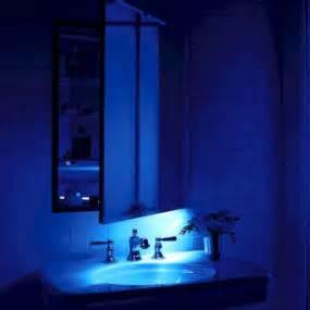 full length mirror cabinet by robern full length mirror cabinet by robern