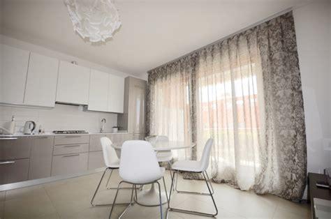 cortinas cocina baratas cortinas de cocina baratas colores cortinas cocina