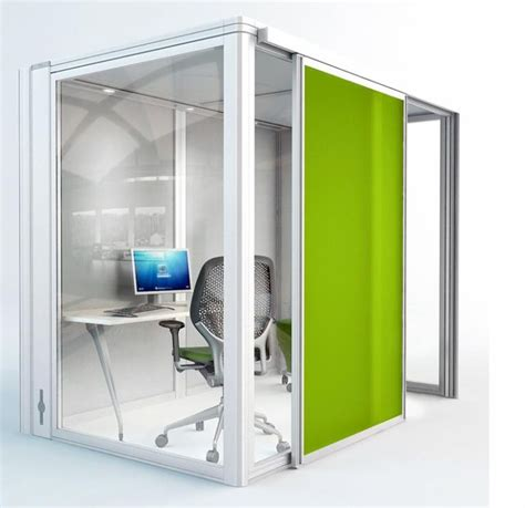 31 best office workstation pod ideas images on pinterest
