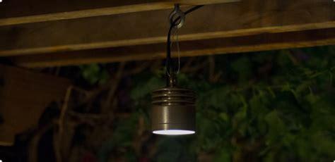 lights outdoor lighting llc