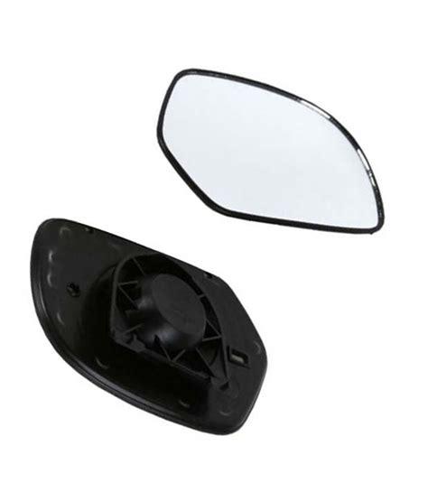 hyundai accent rear view mirror speedwav car rear view side mirror glass right hyundai