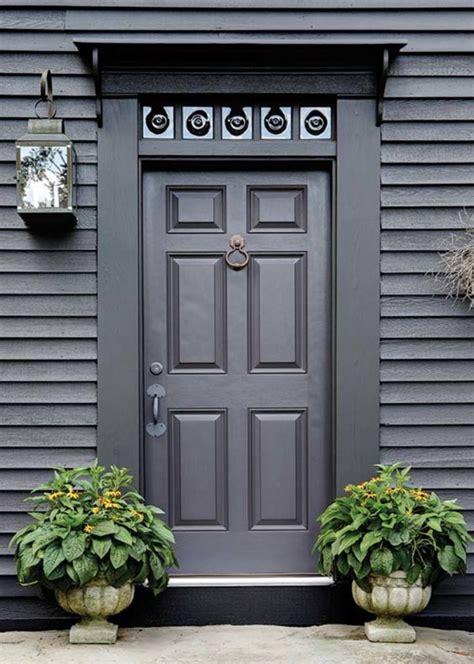 types  front door designs  houses housessive