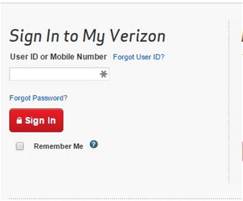 How To Pay Verizon Bill With Gift Card - verizonwireless com login verizon wireless informerbox