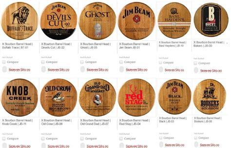whiskey barrel whiskey barrel for sale whiskey barrels