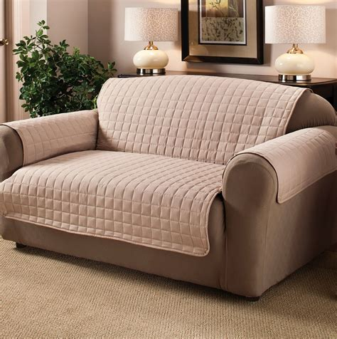 furniture slipcover sets loveseat and sofa slipcover set catosfera net