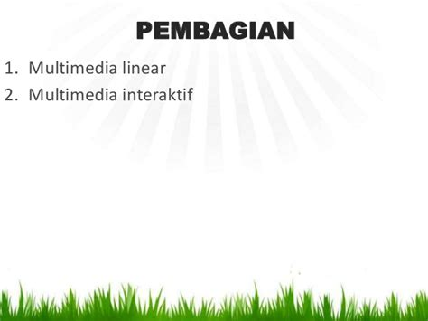 desain layout multimedia interaktif desain multimedia interaktif pertemuan 1