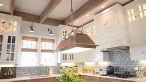 Beach House Kitchen Ideas Beach House Decorating Ideas Kitchen Kitchenstir Com