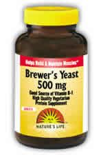 Brewers Yeast By Meet brewers yeast 7 4 oz 5 97ea from kal