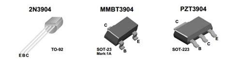 transistor bd140 pin configuration bd139 transistor pin configuration 28 images bd140 bd139 npn bipolar transistor 3 a 80 v