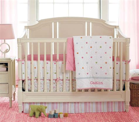 Luxury Crib Bedding by Luxury Crib Bedding 28 Images Luxury Baby Bedding Tips