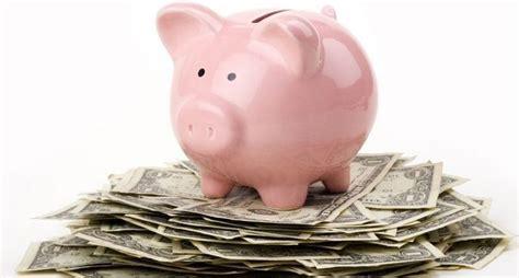 Money Saving Nuke by 5 Most Practical Money Saving Tips