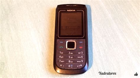 nokia themes ringtones nokia 1680 classic review old ringtones games themes