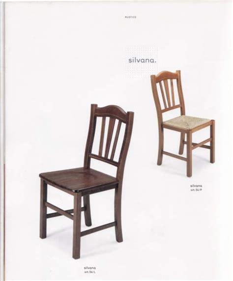 tavolo e sedie soggiorno sedia sedie tavoli cucina cucine soggiorno a san