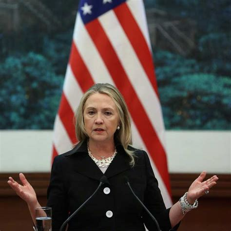 hillary clinton mailing address hillary clinton to address email use after un remarks