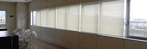 ufficio scuola firenze installazione tende ufficio per le scuole