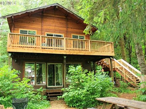 Lake Of The Woods Cottage For Sale by Fishhawk Lake Real Estate Cabins In The Woods