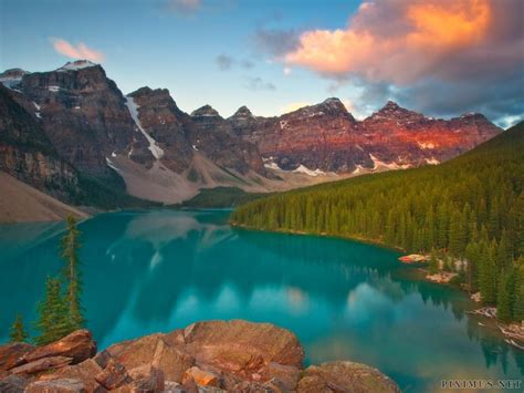 beautiful places in the world beautiful places in the world part 2 others