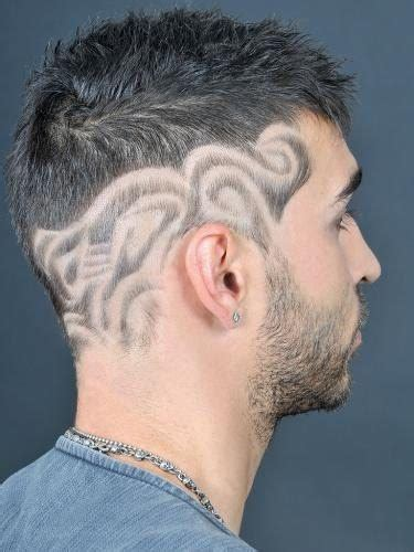 hairstyle design male 5 trendiest men s undercut hairstyles of 2015