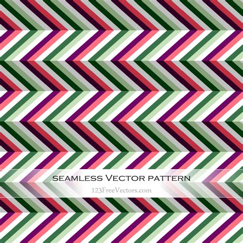 zig zag pattern free download zigzag pattern vector free download 123freevectors