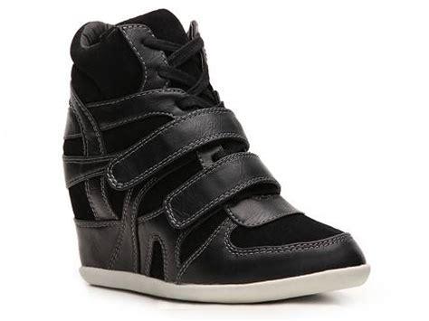 wedge sneakers dsw zigi soho wedge sneaker dsw