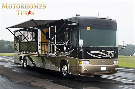 country couch 2009 country coach veranda 45 priced at 249500