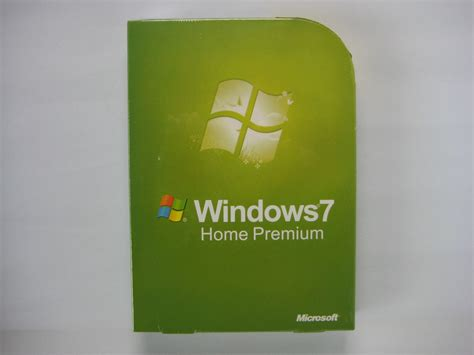 windows 7 home premium logo images