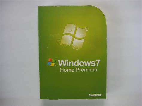windows 7 home premium logo images