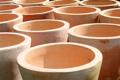 alte matratze entsorgen alte pflanzerde entsorgen oder weiter verwenden