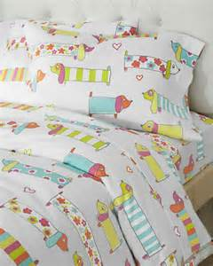 kids bedding with dogs and puppies totally kids totally