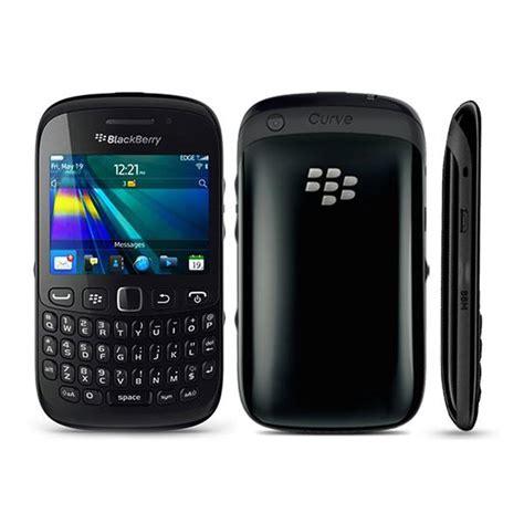 Blackberry Davis New by June 2013 Davinchi Cellular