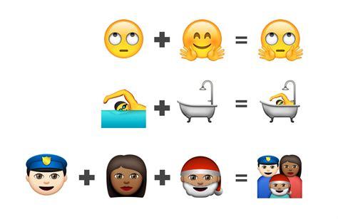 clean emoji 100 clean emoji how to draw emoji easy funny