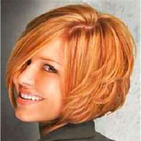 aline hairstyle tips 50 best a line bob hairstyles 358 best like the hair images on pinterest cute