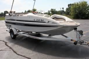 princecraft deck boat princecraft ventura 2005 for sale for 1 555 boats from