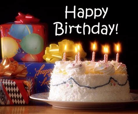 imagenes de happy birthday to my grandson رسائل بلا بريد سنة سعيدة يا صيدلانية