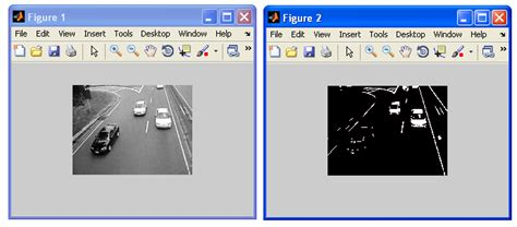 image processing in matlab perform image processing analysis and algorithm development books matlab tutorial processing 1 object detection by