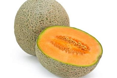 Alat Untuk Menyerut Buah Blewah 33 manfaat buah blewah untuk kesehatan manfaat co id