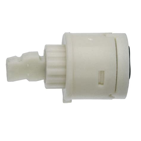 Price Pfister Kitchen Faucet Cartridge Danco Cold Cartridge For Price Pfister Kitchen Sink Faucets 41034 The Home Depot