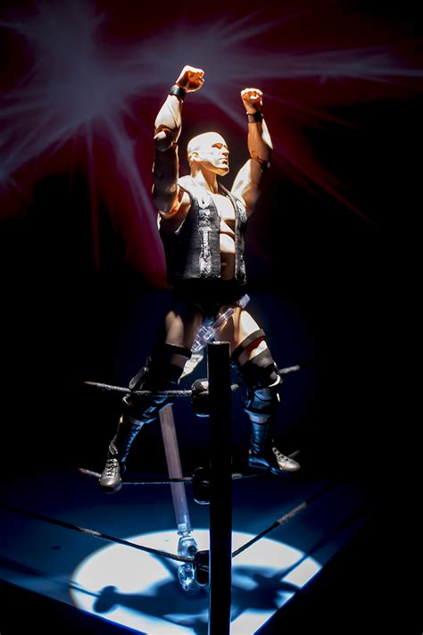 Bandai Shf Cold Steve photos and info for sh figuarts cold and the rock