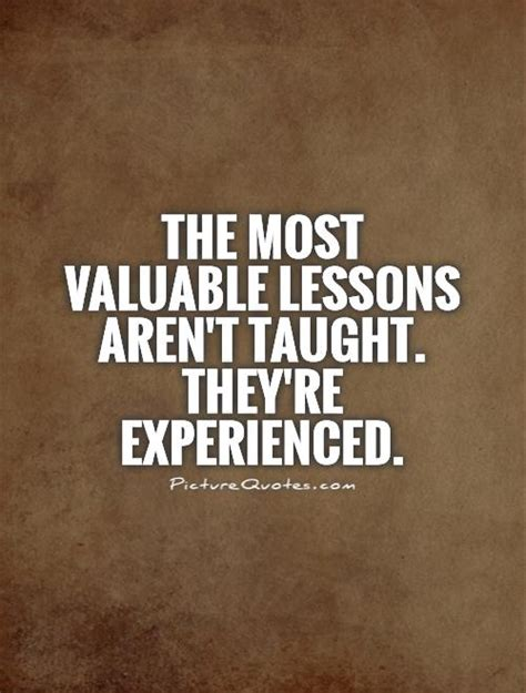 lessons quotes lesson quotes sayings lesson picture quotes