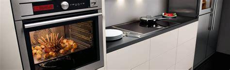 kitchen appliances ireland aeg kitchen appliances belfast n i aeg built in