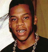 Image result for Jay-Z