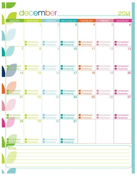 printable calendar dec 2015 uk december 2016 holidays page free loving printable