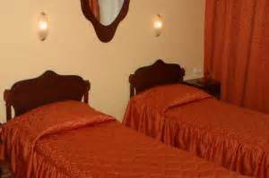 Meses 1 Dus hotel best western meses zalau rezervari