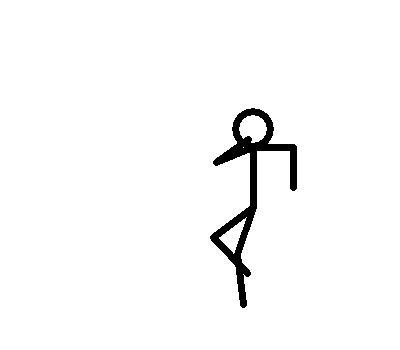 imagenes gif estudiando gif stickman bailando gifs e im 225 genes animadas
