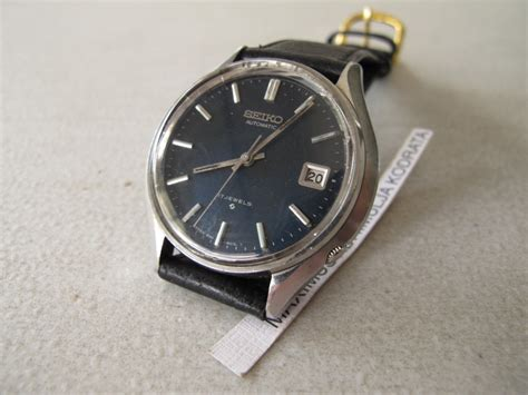 Jam Tangan Seiko Original Second maximuswatches jual beli jam tangan second baru original