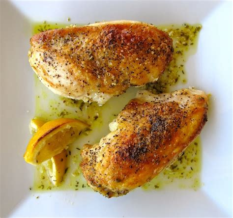 ina garten chicken recipes susi s kochen und backen adventures ina garten s lemon