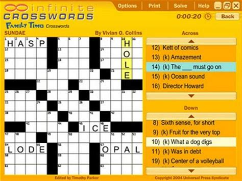 usa today crossword september 3 download usa today infinite crosswords for pc word games