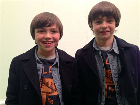 zach actor change the strain ben hyland starring in the strain coming this summer